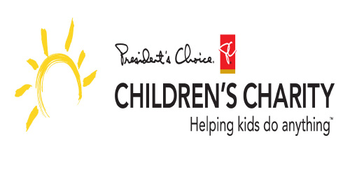 presidents choice childrens charity