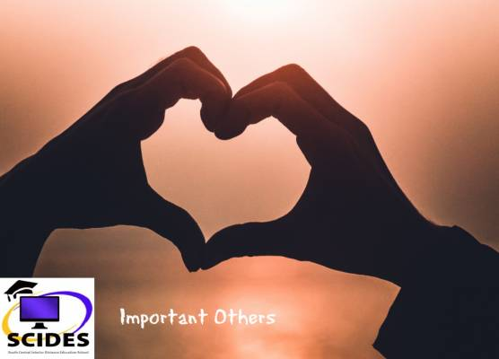 Important Others